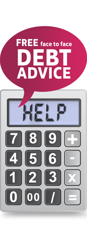 YFC Debt Advice Centre